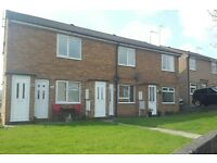 1 bedroom flat in St Philips Drive, Hasland, Chesterfield, S41