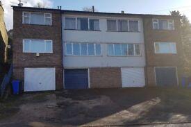 2 bedroom flat in Queen Victoria Road, Sheffield, S17