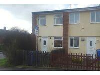 2 bedroom house in Gervase Avenue, Sheffield, S8