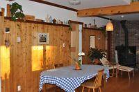 Maison de Vacances à louer à Val-David