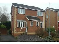 2 bedroom house in Malia Road, Tapton, Chesterfield, S41