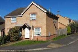 2 bedroom house in Nursery Drive, Bolsover, S44