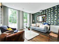 3 bedroom house in Islington Green, Islington N1