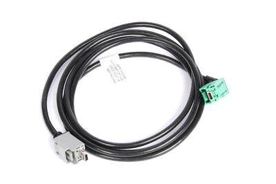 USB Data Cable ACDelco GM Original Equipment 19303284