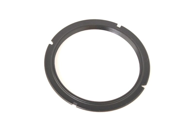 New large format LF Lens Retaining Ring for Lens Board Copal 0 #0 shutter