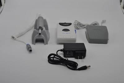 Dental Portable Electric Micro Motor Marathon Brushless Cv Mm-ii Vep