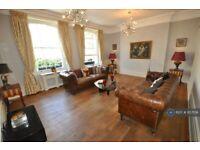 3 bedroom flat in Northwick Terrace, London, NW8 (3 bed) (#857108)