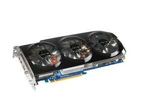 AMD Radeon 7950 3GB Video Card Gigabyte Windforce Ghz Edition Mount Gambier Grant Area Preview