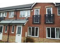 3 bedroom house in Wain Avenue, Riverside, Chesterfield, S41