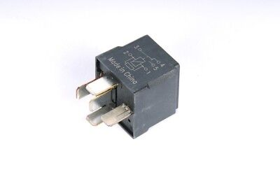 Ignition Relay ACDelco GM Original Equipment 13500119