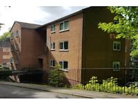 1 bedroom flat in Hallam Court, Twentywell Lane, Sheffield, S17
