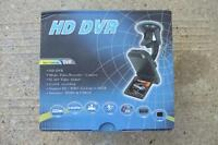 Mini Vehicle DVR
