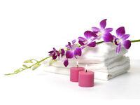 Alicia Beauty & Massage Therapy