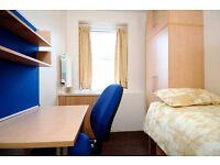 nice single bedroom in crossharbour 125pw