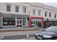 Large 4 Bedroom Flats in Lawrence Hill BS5 0DR From £665-700pm