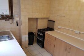 2 bedroom flat in Abbeydale Road, Sheffield, S7