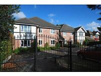 2 bedroom apartment available to rent from 4th November in Mapperley, Nottingham.