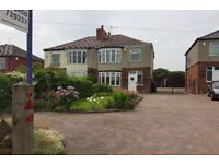 3 bedroom house in Bowshaw, Sheffield, S18