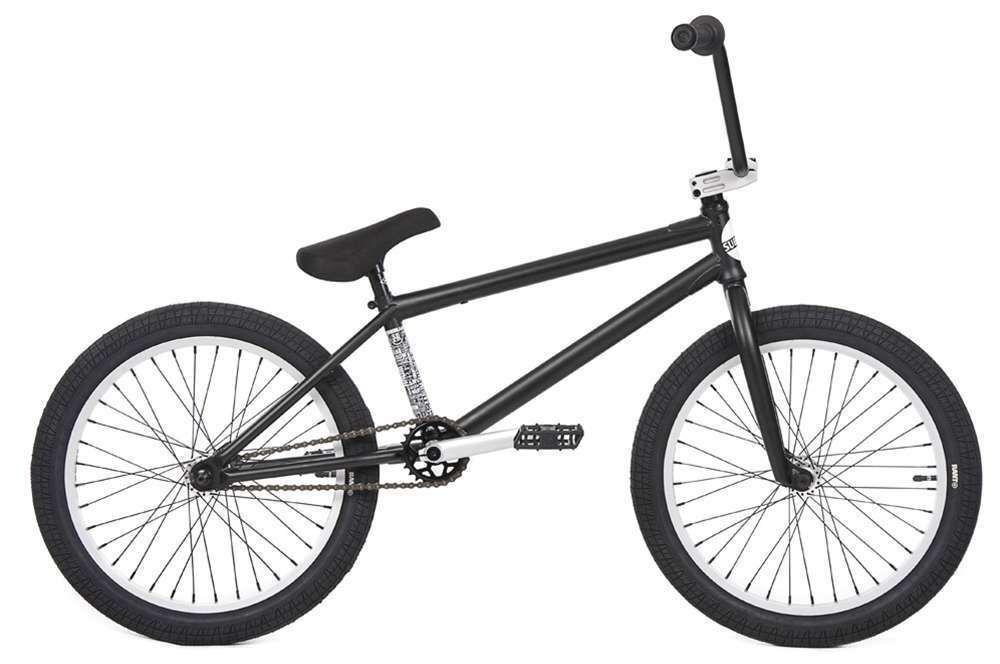 Top 10 Bmx Race Bikes Ebay