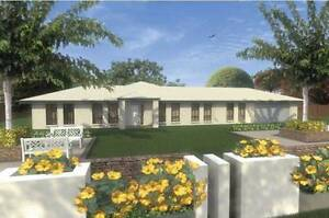 1.5 acs - 5 brms plus Granny Flat! Anderleigh Gympie Area Preview