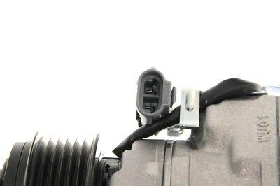 fits 2010-2016 GMC Savana 2500,Savana 3500 Savana 1500  ACDELCO GM ORIGINAL EQU