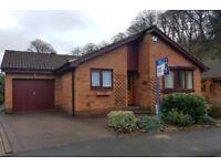 2 bedroom house in Oak Bank Court, Totley, Sheffield, S17