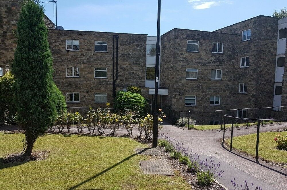 1 bedroom flat in Redhome, Sandygate Road, Sheffield, S10