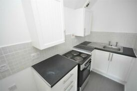 Fantastic 1 bedroom modern Apartment situated at Cromwell Court, Bill Quay, Gateshead