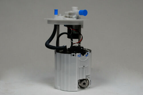 Fuel Pump Module Assembly ACDelco GM Original Equipment fits 06-08 Chevrolet HHR