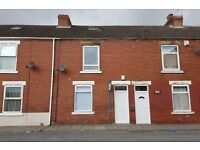 3 bedroom house in Ridgill Avenue, Doncaster, DN6
