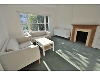 vacant private landlord let - aldridge road villas notting hill w11 2 equal sized dbl beds £495pw