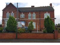 2 bedroom house in Highbrake, Hilltop, Bolsover, S44