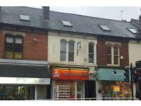 1 bedroom flat in Ecclesall Road, Sheffield, S11