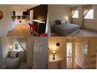 Rooms to rent near Heathrow
