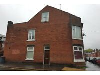 4 bedroom house in Hickmott Road, Hunters Bar, Sheffield, S11