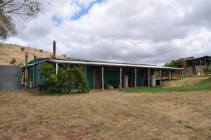 Country Cottage for Rent - Available Now Perthville Bathurst City Preview