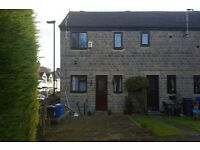 2 bedroom house in Green Croft Cottage, S8