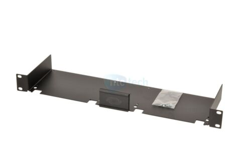 Crestron Rack Mount Kit for Control Modules and Tuners
