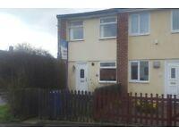 3 bedroom house in Gervase Avenue, Sheffield, S8