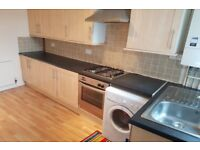 2 bedroom flat in Middlewood Road, Hillsborough, S6