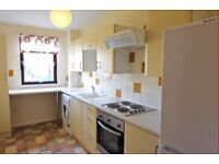 2 bedroom property available for rent in Nairn