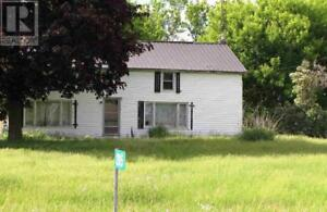285 PERRY Road GREATER NAPANEE, Ontario