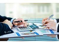 Online ACA Tutor ACCA Tutor ICAEW Tutor | Accounting Finance Tax Maths Statistics Tutors | Free demo