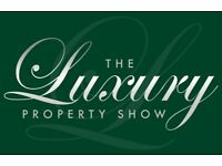 The 11th Luxury Property Show, London Olympia Oct 27-28