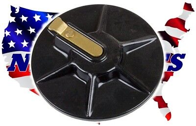 47425dy Magneto Rotor For Farmall Case-ih Tractor Models A B C H M Hv Md H4