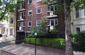 AVAILABLE NOW.... 1 bed flat, ideally located for city commutes