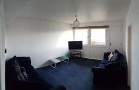 Large 2 Bedroomed City Centre Flat - £650per month