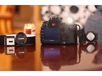 Photography available in Erdington