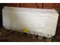 PURMO radiator ventil compact C33, size 1400mm by 600 mm, band-new in original packaging, £250 ono