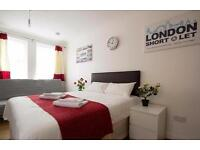 Cheap holiday Apartments in London (#L5)